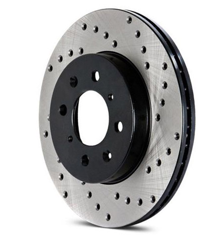brake disc machining Tauranga